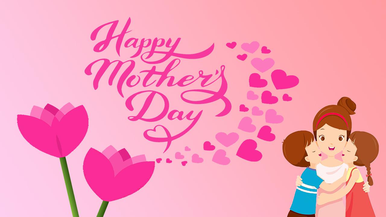 La Festa della Mamma | Mother's Day
