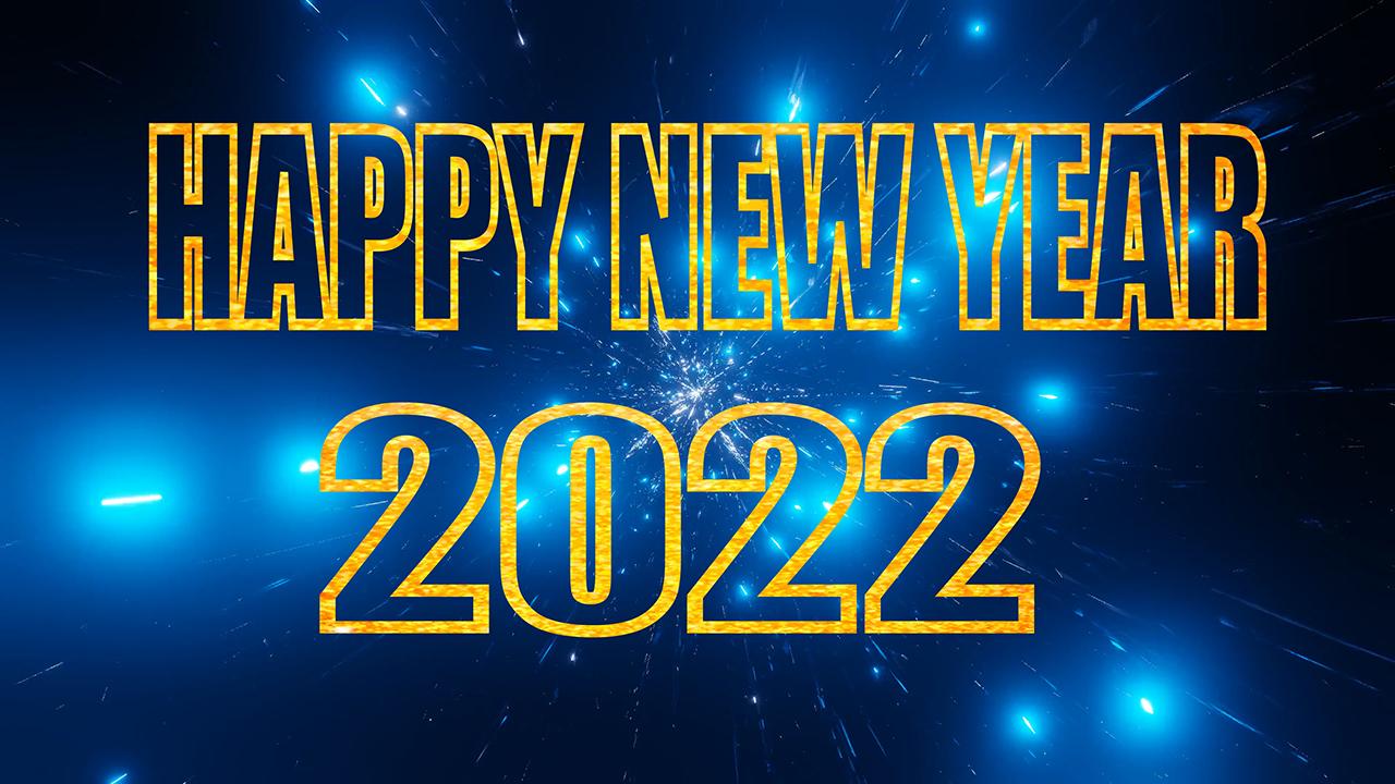 Countdown Capodanno 2022